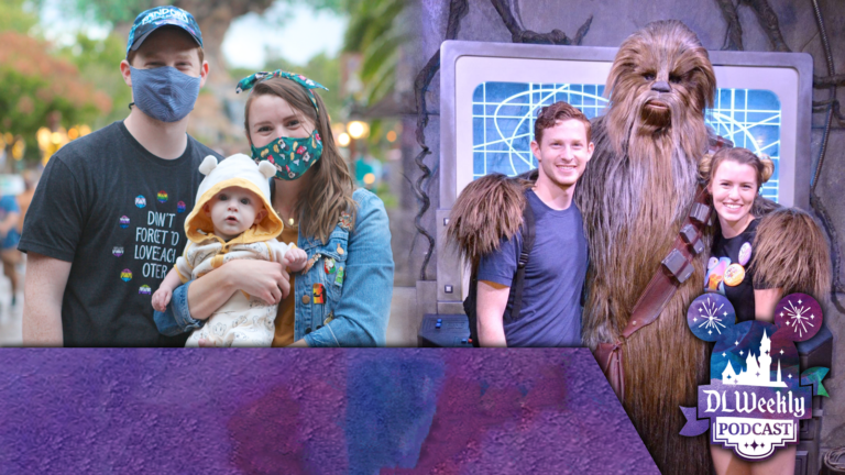 DLW 201: Infants and Toddlers in the Parks with Emmie